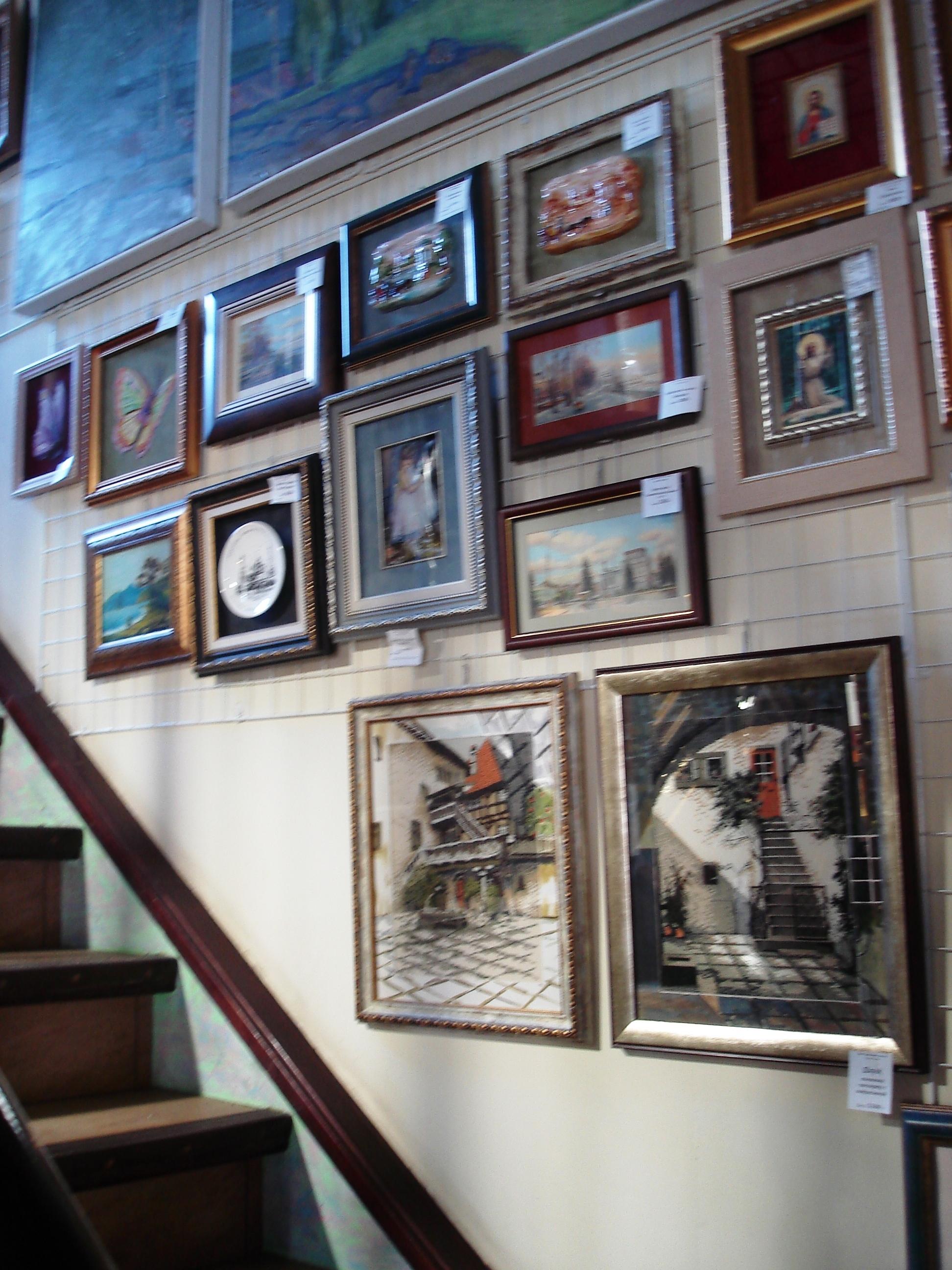 Море суши — Москва, Тихвинская, 12 Кафе, бары и рестораны